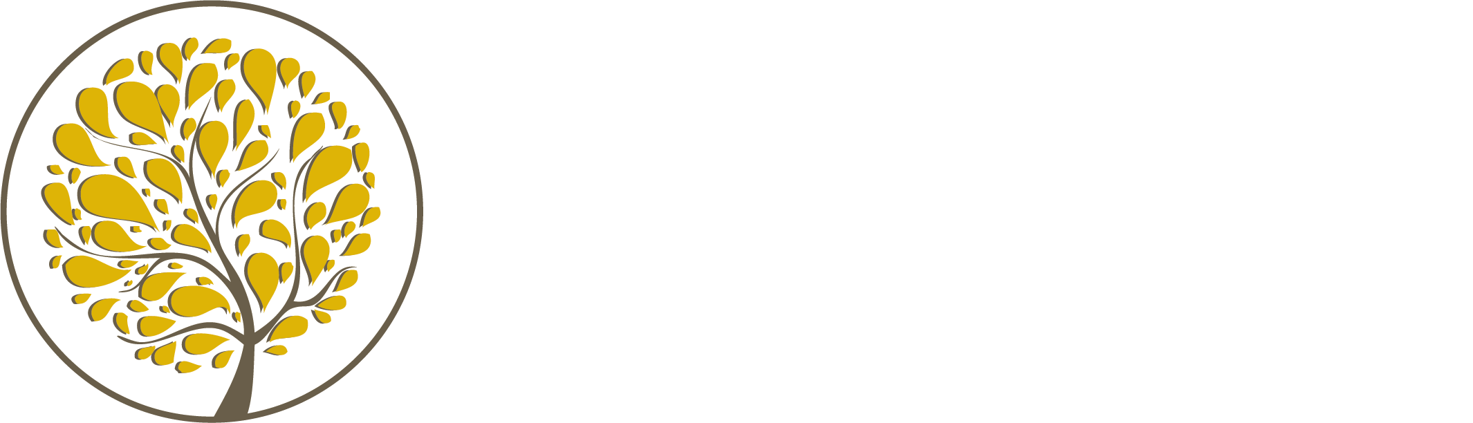 Creekside - Creekside Health & Rehabilitation Center